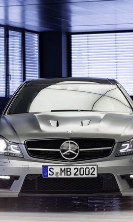 25827 скачать обои Транспорт, Машины, Мерседес (Mercedes) - заставки и картинки бесплатно