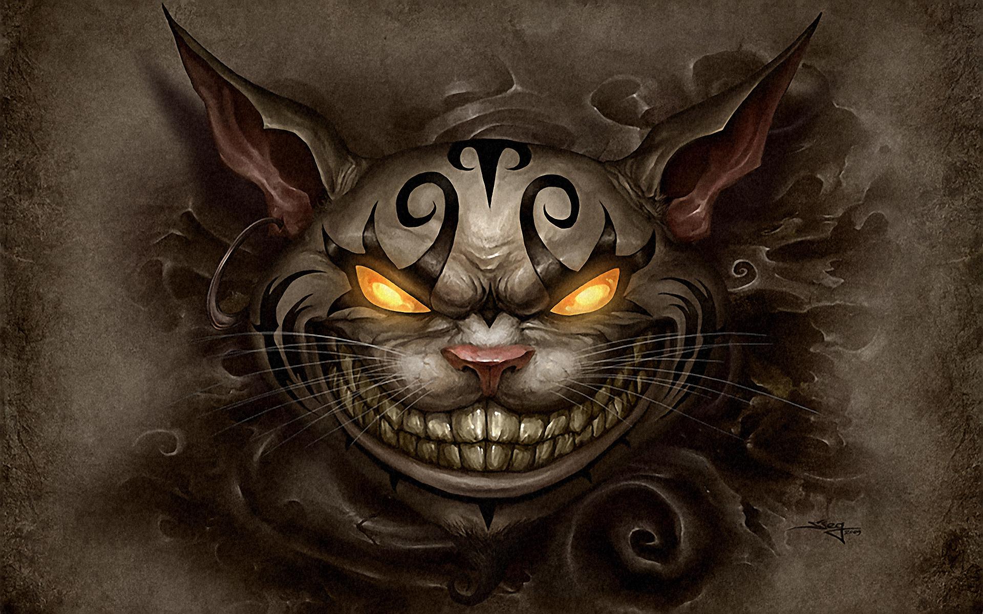 20432 скачать обои Игры, Алиса: Безумие Возвращается (Alice: Madness Returns) - заставки и картинки бесплатно