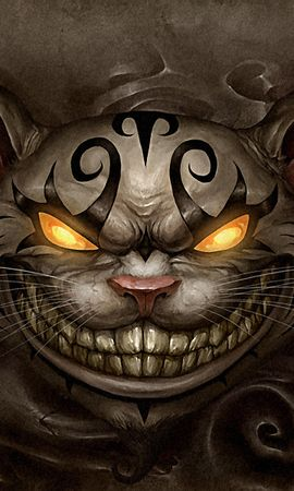 20432 download wallpaper Games, Alice: Madness Returns screensavers and pictures for free