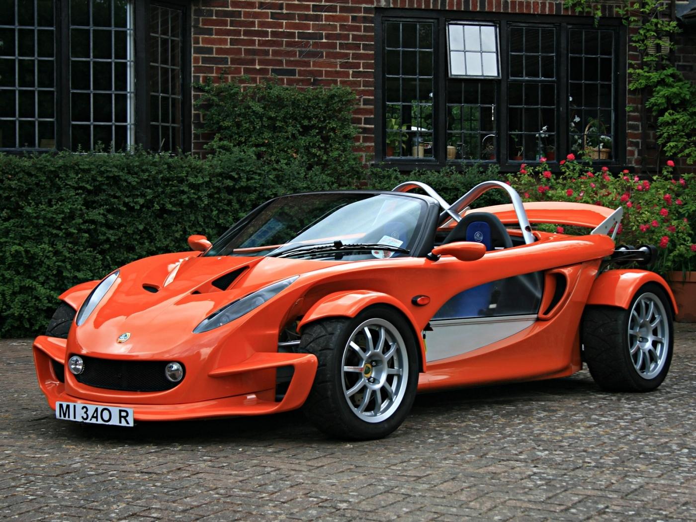 25057 скачать обои Транспорт, Машины, Лотус (Lotus) - заставки и картинки бесплатно