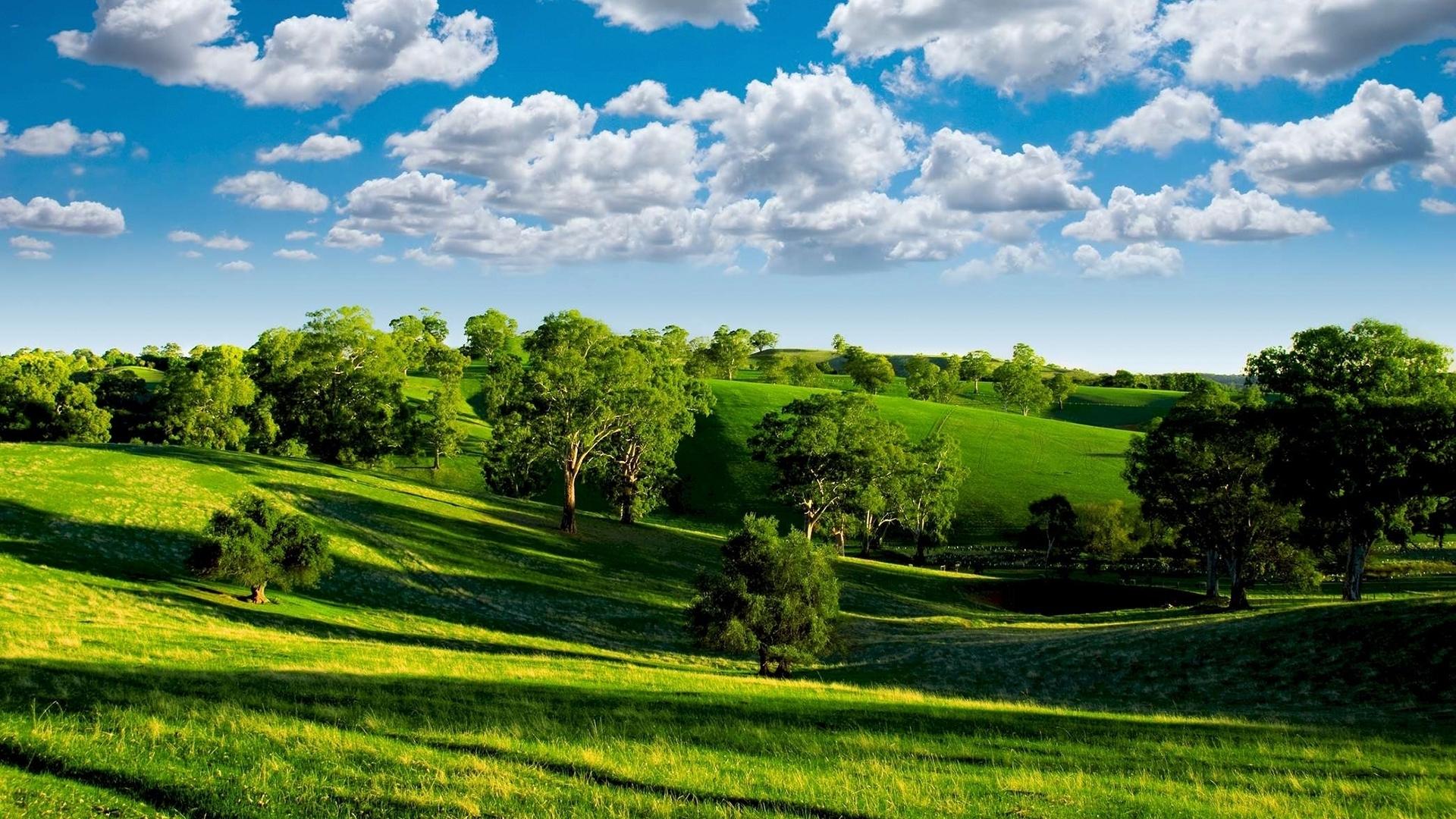 44719 скачать обои Пейзаж, Природа - заставки и картинки бесплатно