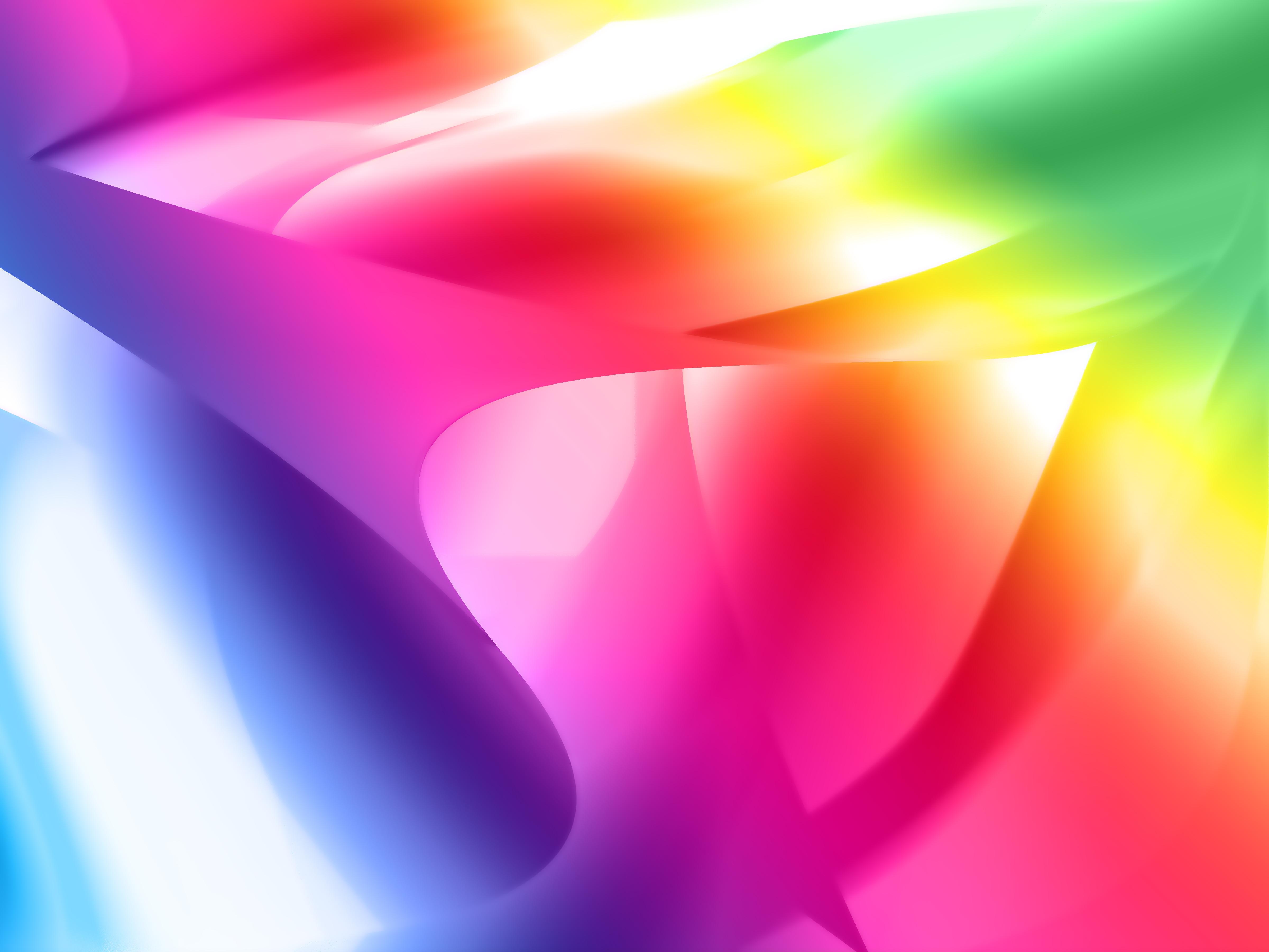 69904 télécharger le fond d'écran Abstrait, Lignes, Taches, Briller, Lumière, Brillant - économiseurs d'écran et images gratuitement