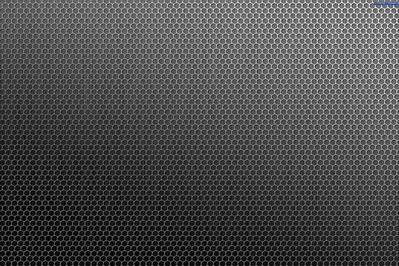 56147 télécharger le fond d'écran Textures, Texture, Cercles, Points, Point, Métal, Contexte, Couleur Claire, Lumière - économiseurs d'écran et images gratuitement