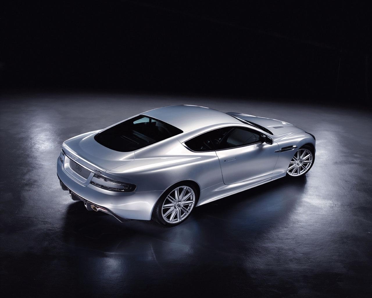 2646 скачать обои Транспорт, Машины, Астон Мартин (Aston Martin) - заставки и картинки бесплатно
