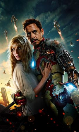 16366 download wallpaper Cinema, People, Actors, Iron Man screensavers and pictures for free