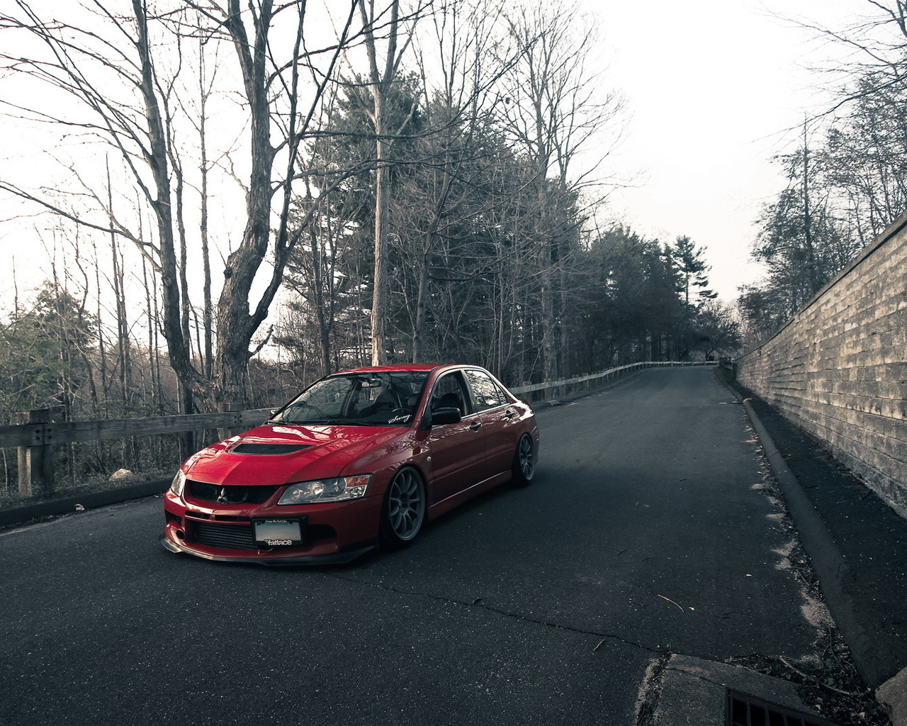 41631 download wallpaper Transport, Landscape, Auto, Roads, Subaru screensavers and pictures for free