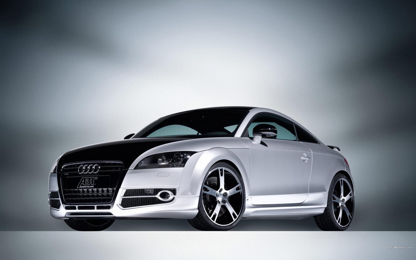 9704 скачать обои Транспорт, Машины, Ауди (Audi) - заставки и картинки бесплатно