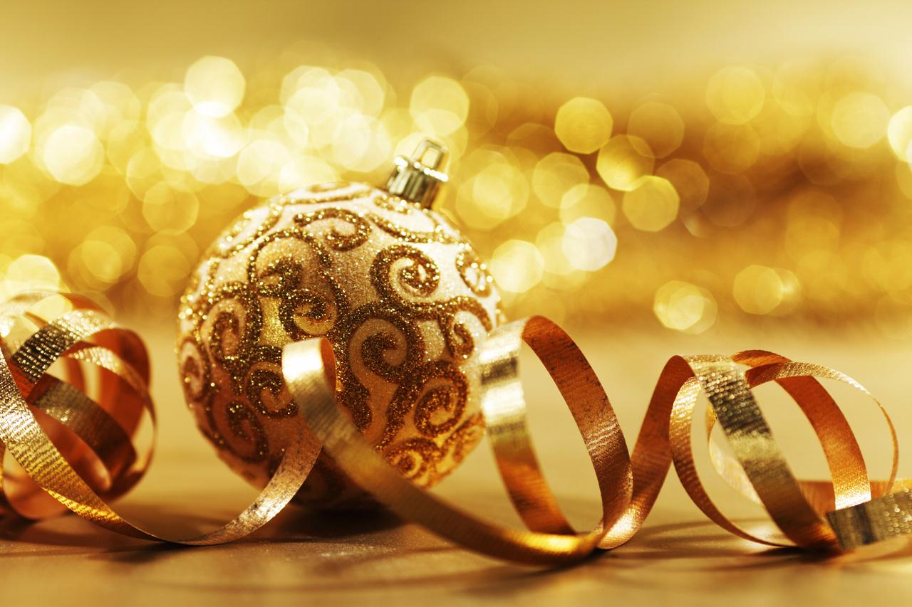 15696 скачать обои Новый Год (New Year), Объекты, Рождество (Christmas, Xmas) - заставки и картинки бесплатно