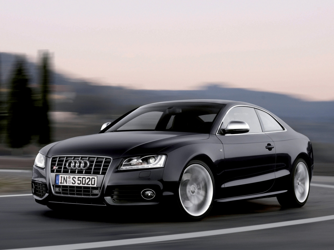3611 скачать обои Транспорт, Машины, Ауди (Audi) - заставки и картинки бесплатно