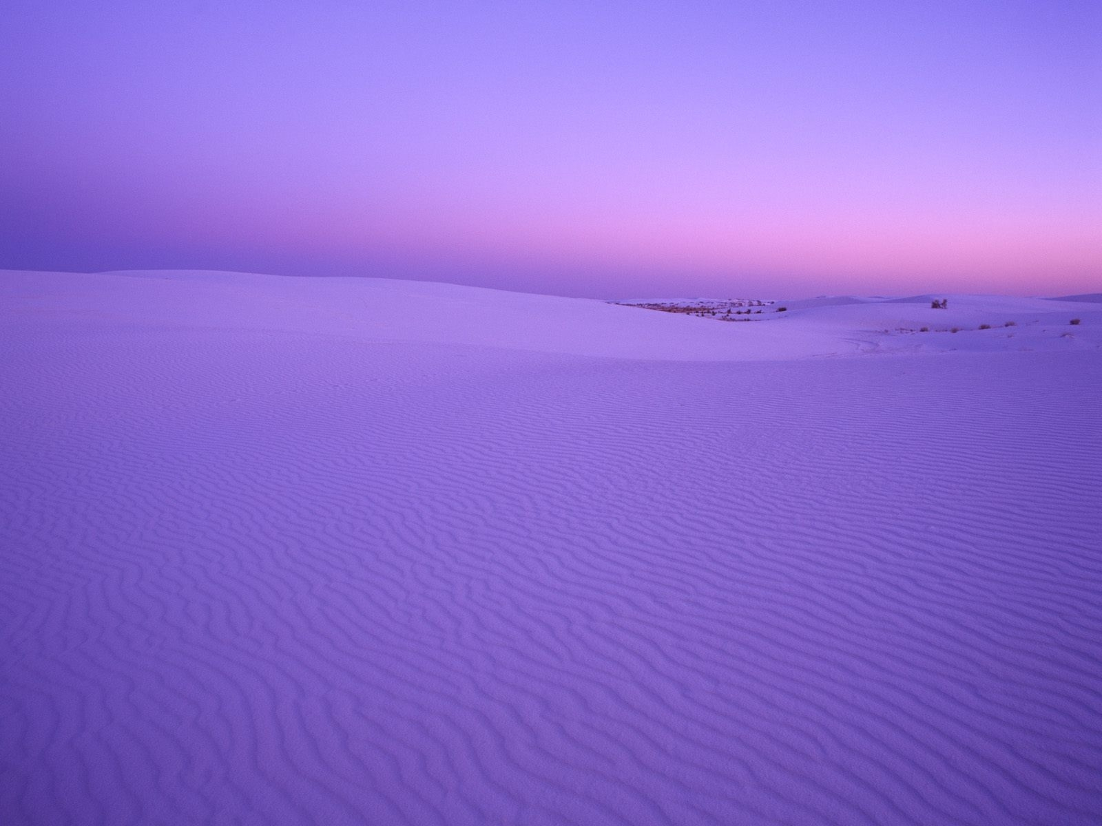 2491 download wallpaper Landscape, Sky, Sand, Desert screensavers and pictures for free