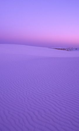 2491 скачать обои Пейзаж, Небо, Песок, Пустыня - заставки и картинки бесплатно