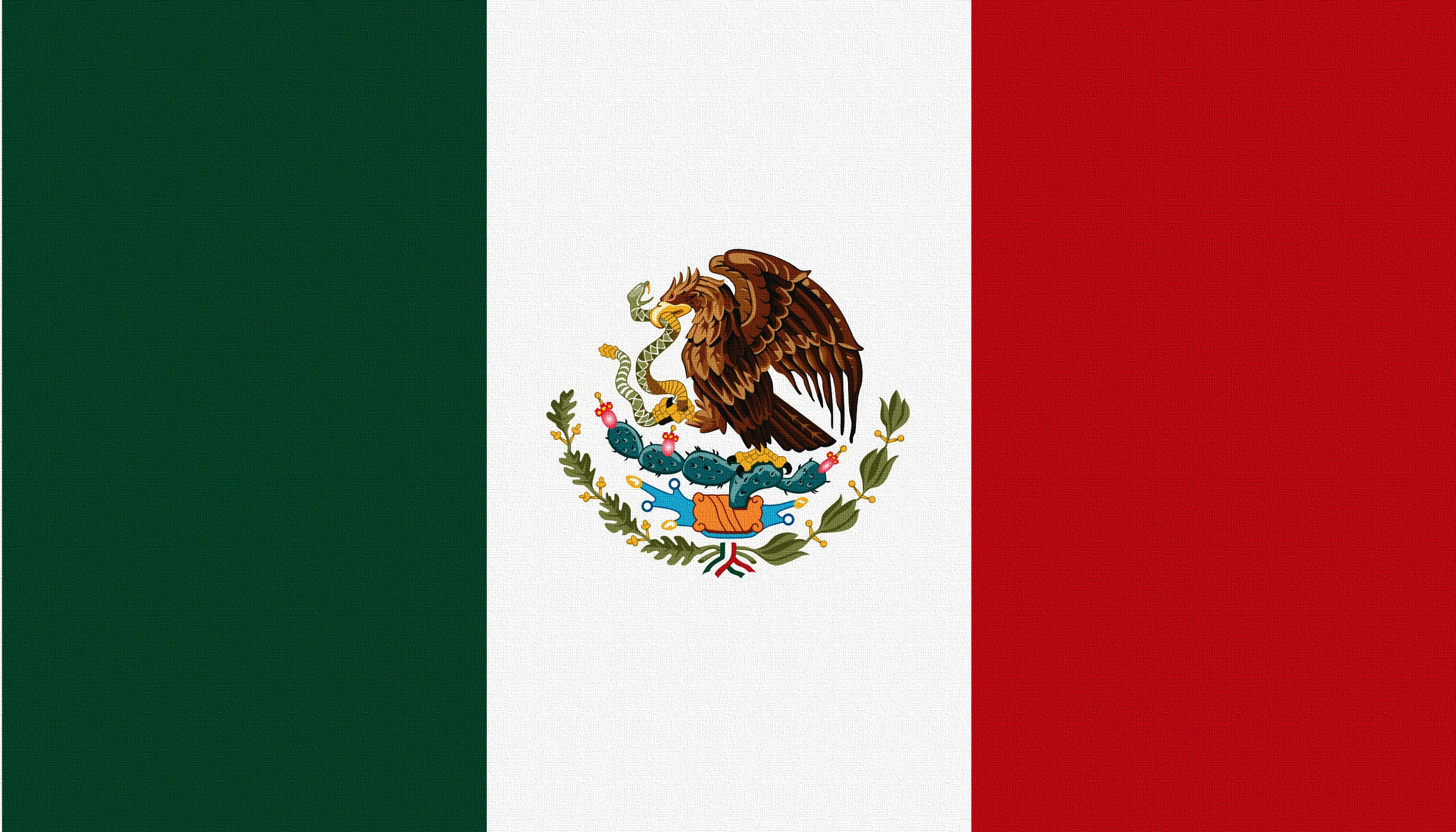 62641 Screensavers and Wallpapers Snake for phone. Download Miscellanea, Miscellaneous, Snake, Eagle, Flag, Mexico pictures for free