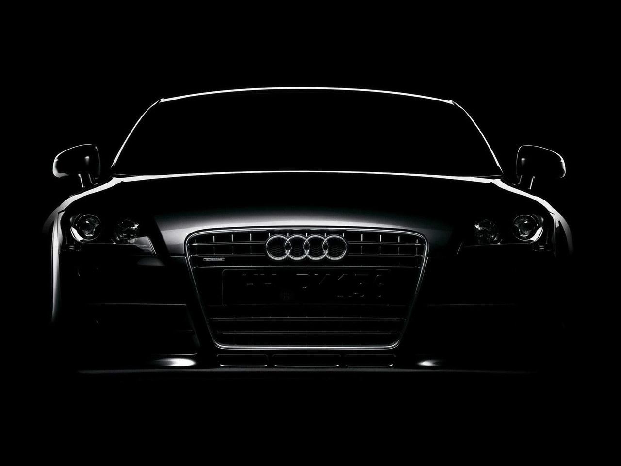 4551 скачать обои Транспорт, Машины, Ауди (Audi) - заставки и картинки бесплатно