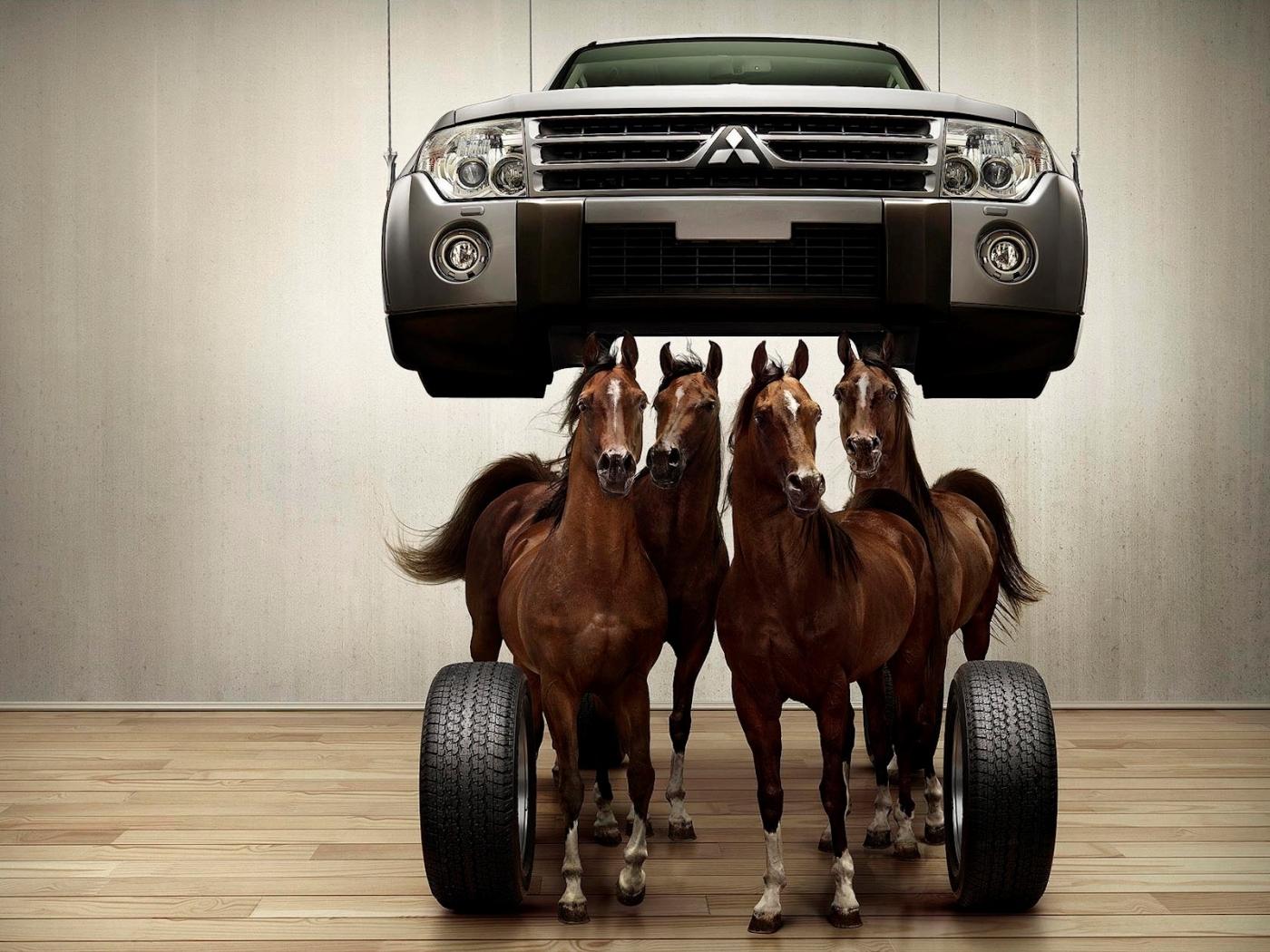 28888 Заставки и Обои Лошади на телефон. Скачать Лошади, Транспорт, Животные, Машины картинки бесплатно