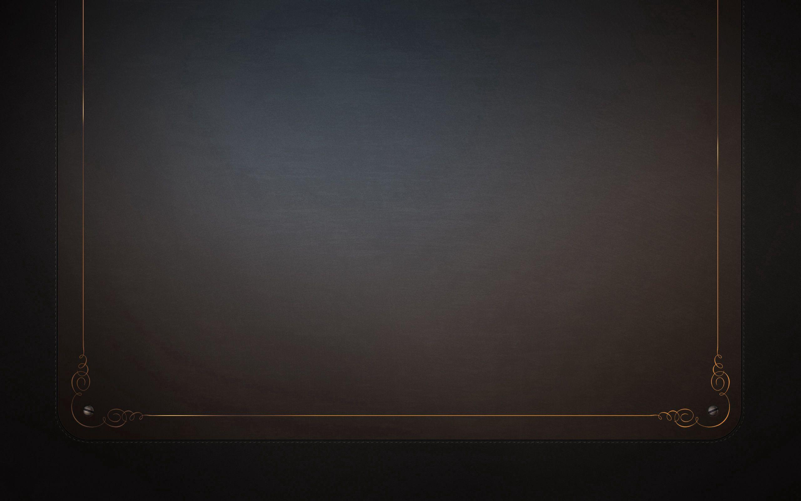 81339 Заставки и Обои Текстуры на телефон. Скачать Текстуры, Узоры, Черный, Поверхность, Желтый картинки бесплатно