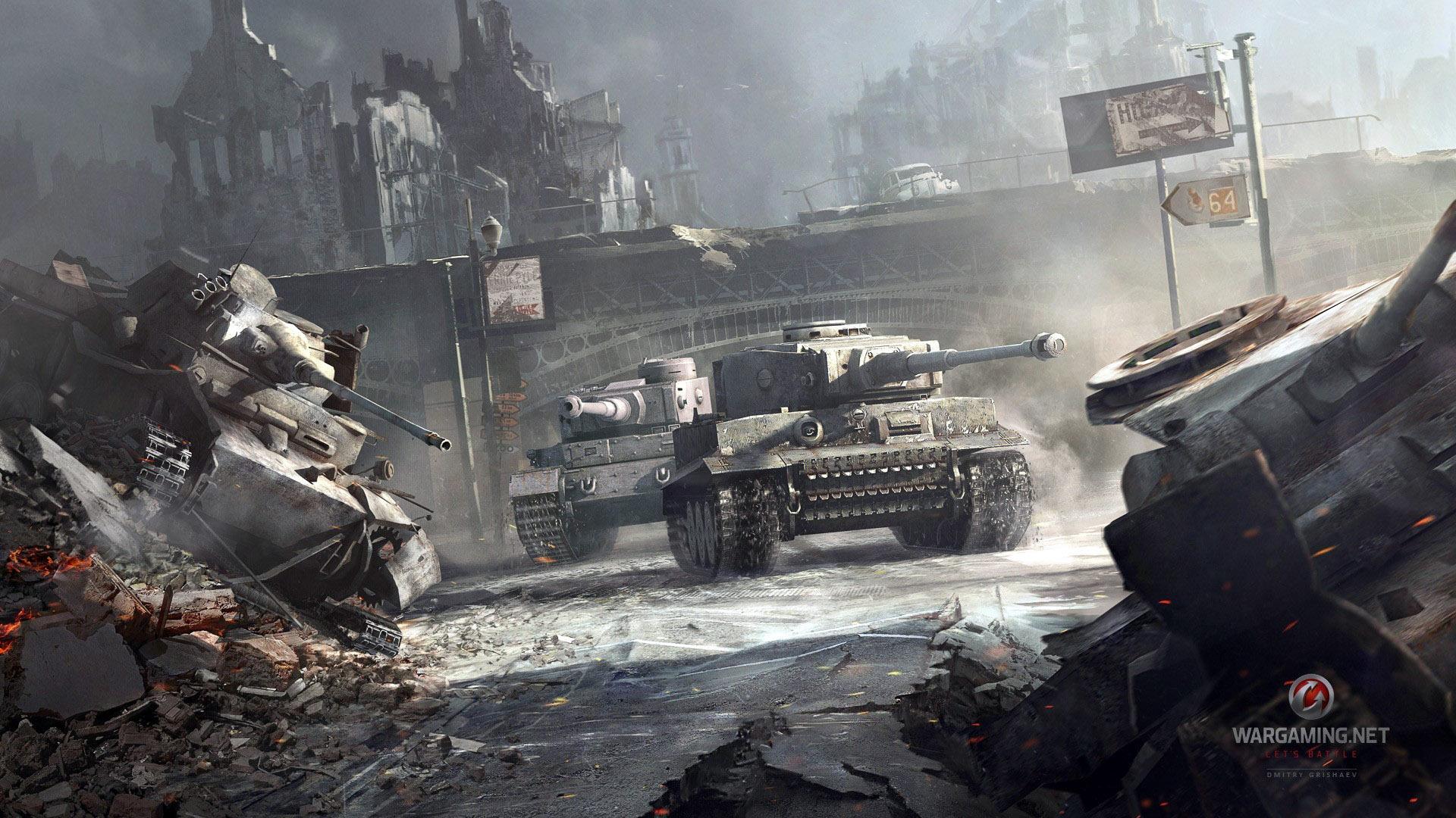 22760 скачать обои Игры, Мир Танков (World Of Tanks) - заставки и картинки бесплатно