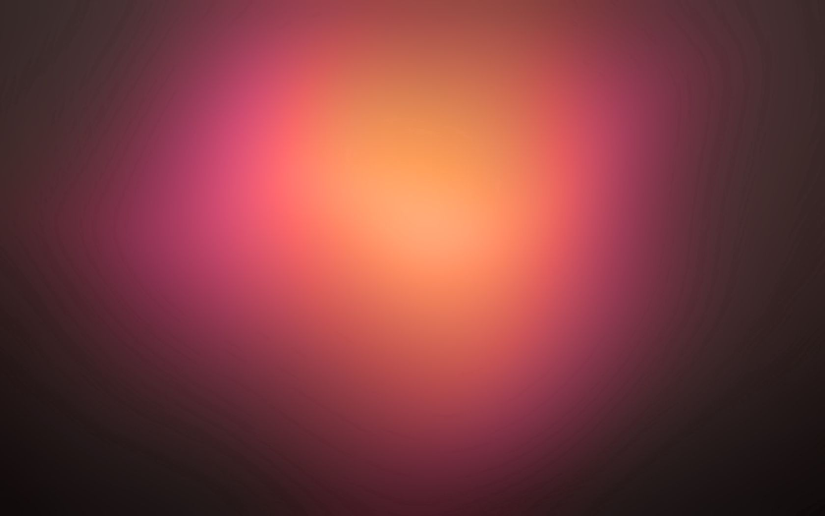 101784 Screensavers and Wallpapers Colors for phone. Download Abstract, Bright, Blur, Colors, Color pictures for free