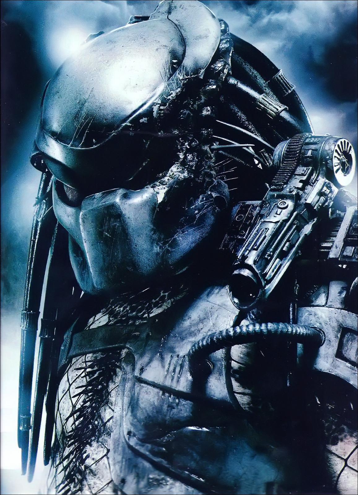 11193 baixar papel de parede Cinema, Predators - protetores de tela e imagens gratuitamente