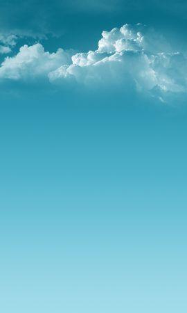 34574 скачать обои Пейзаж, Облака - заставки и картинки бесплатно