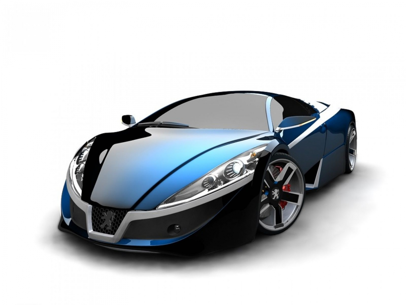 34197 Screensavers and Wallpapers Peugeot for phone. Download Transport, Auto, Peugeot pictures for free