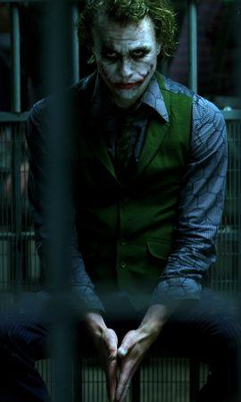 46806 télécharger le fond d'écran Cinéma, Personnes, Hommes, Joker - économiseurs d'écran et images gratuitement