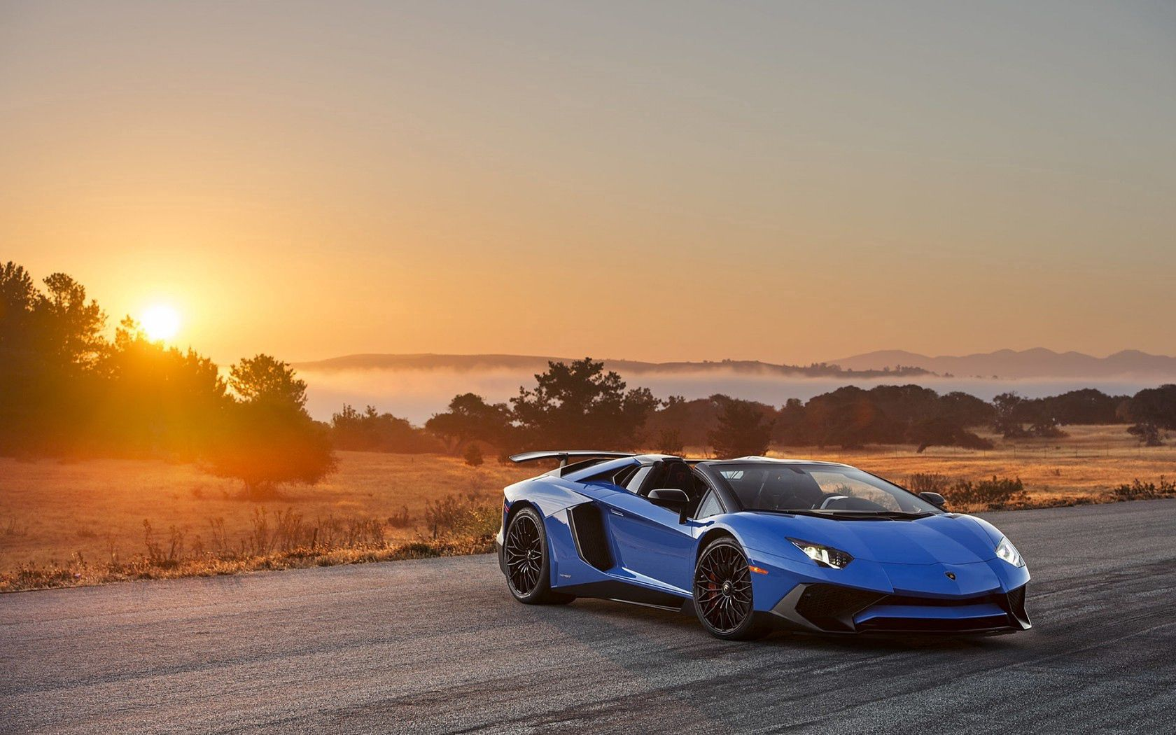77152 papel de parede 2160x3840 em seu telefone gratuitamente, baixe imagens Lamborghini, Carros, Vista Lateral, Aventador, Lp-750 2160x3840 em seu celular