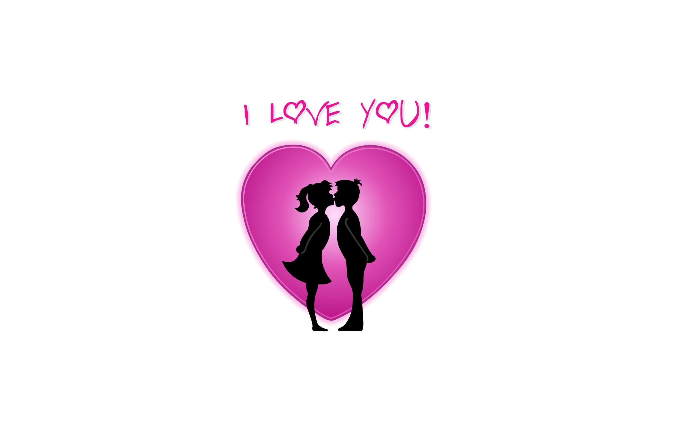 15791 download wallpaper Holidays, People, Hearts, Love, Valentine's Day screensavers and pictures for free