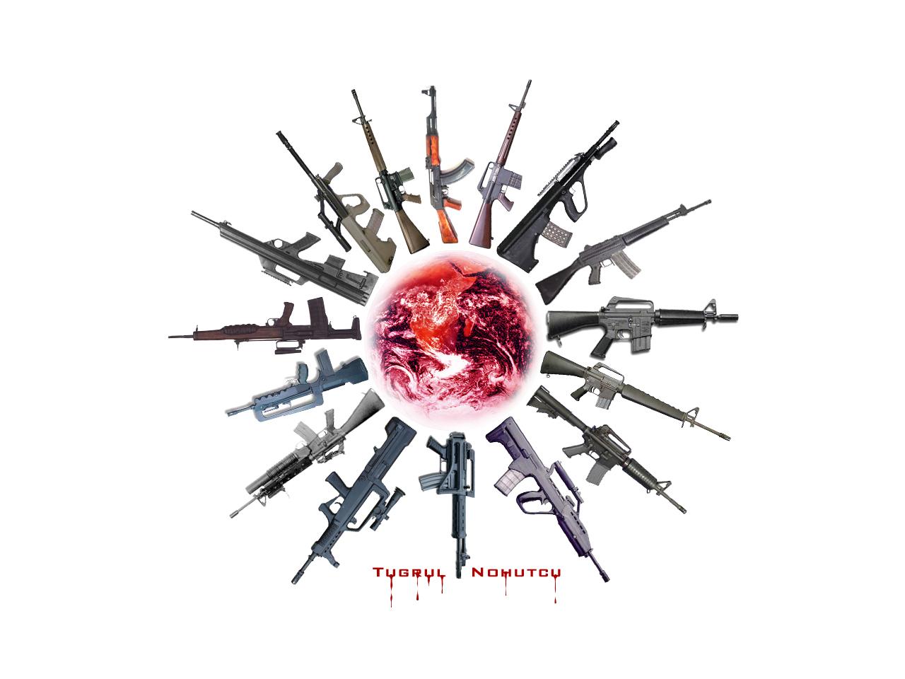 11297 скачать обои Оружие, Фон, Арт, Планеты, Солнце - заставки и картинки бесплатно