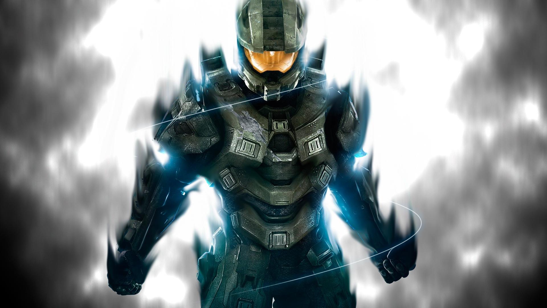 32476 скачать обои Игры, Halo - заставки и картинки бесплатно