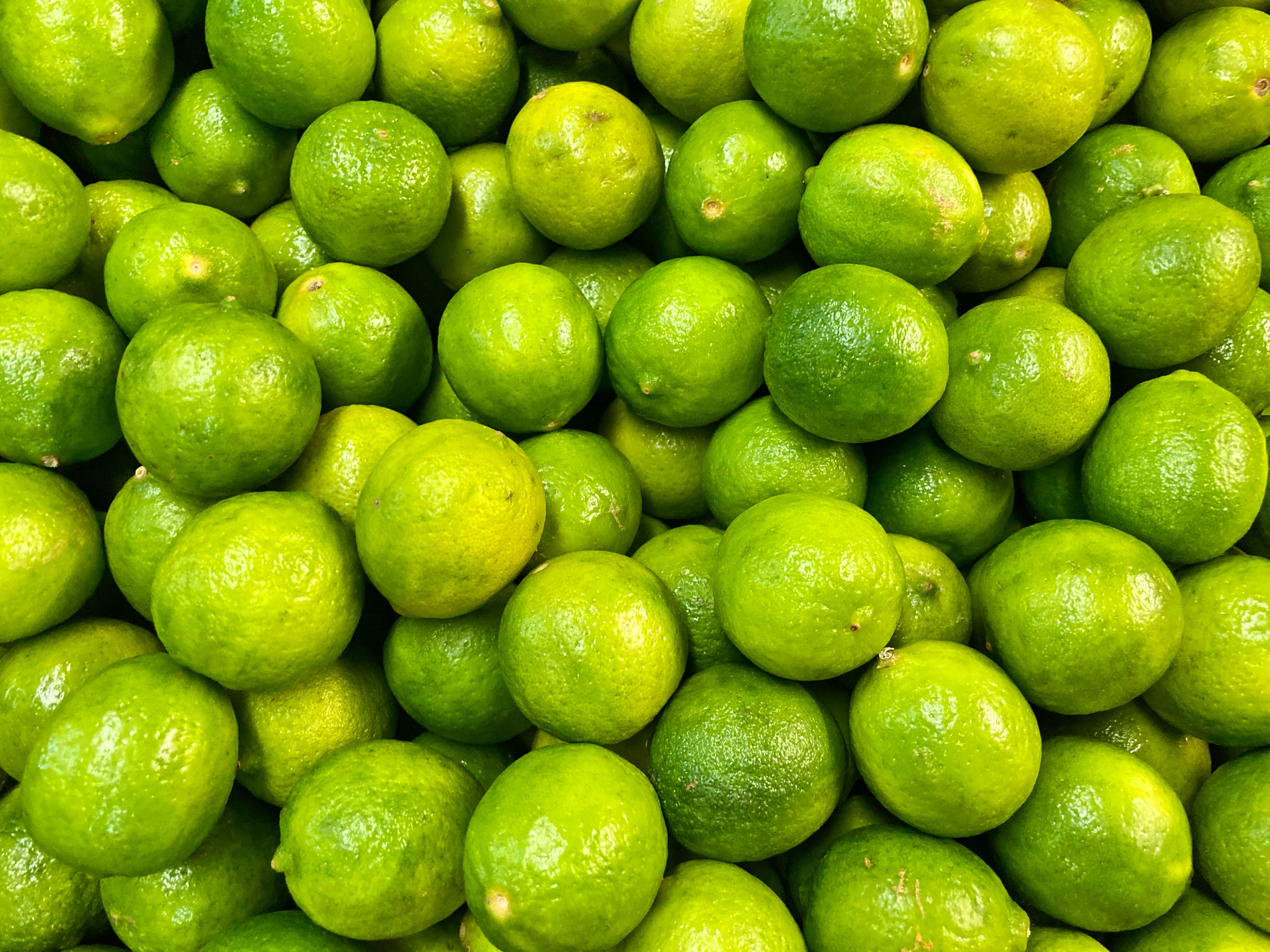 86306 download wallpaper Food, Lime, Fruit, Citrus screensavers and pictures for free