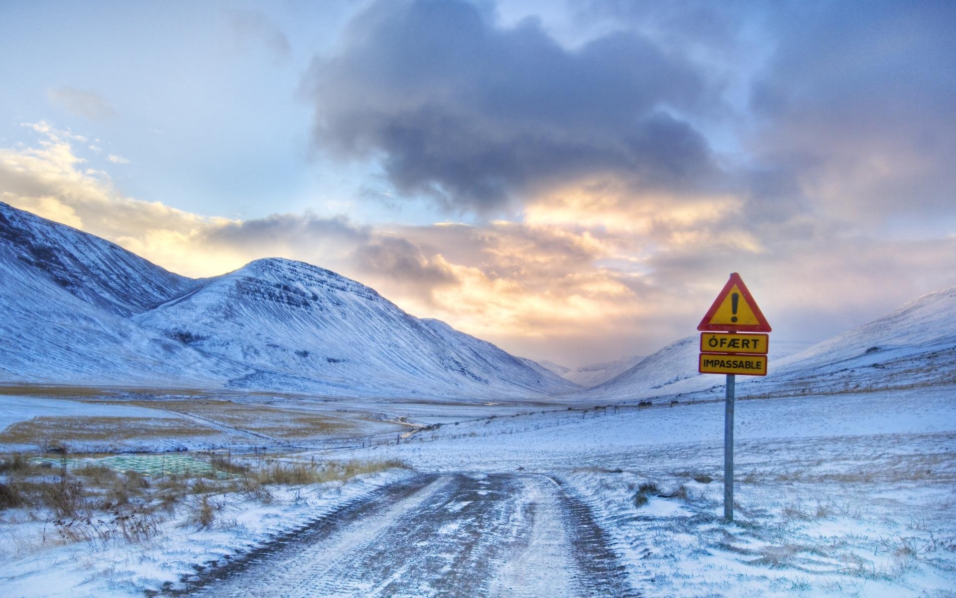 40881 descargar fondo de pantalla Paisaje, Carreteras, Montañas: protectores de pantalla e imágenes gratis