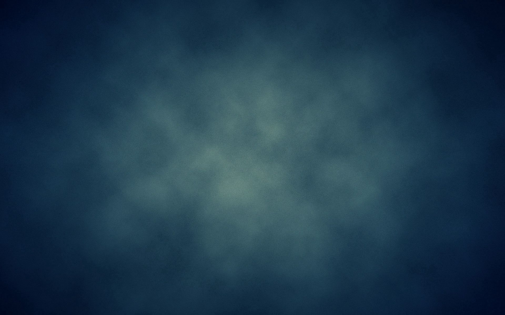 115293 download wallpaper Textures, Dark, Texture, Surface, Stains, Spots screensavers and pictures for free