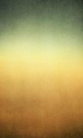 149898 télécharger le fond d'écran Abstrait, Pente, Briller, Lumière, Fond Sombre, Arrière-Plan Sombre - économiseurs d'écran et images gratuitement