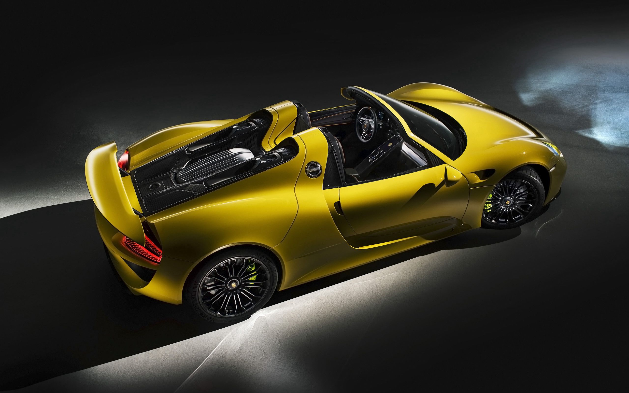 108700 Screensavers and Wallpapers Porsche for phone. Download Porsche, Cars, Supercar, Spyder, 918 pictures for free