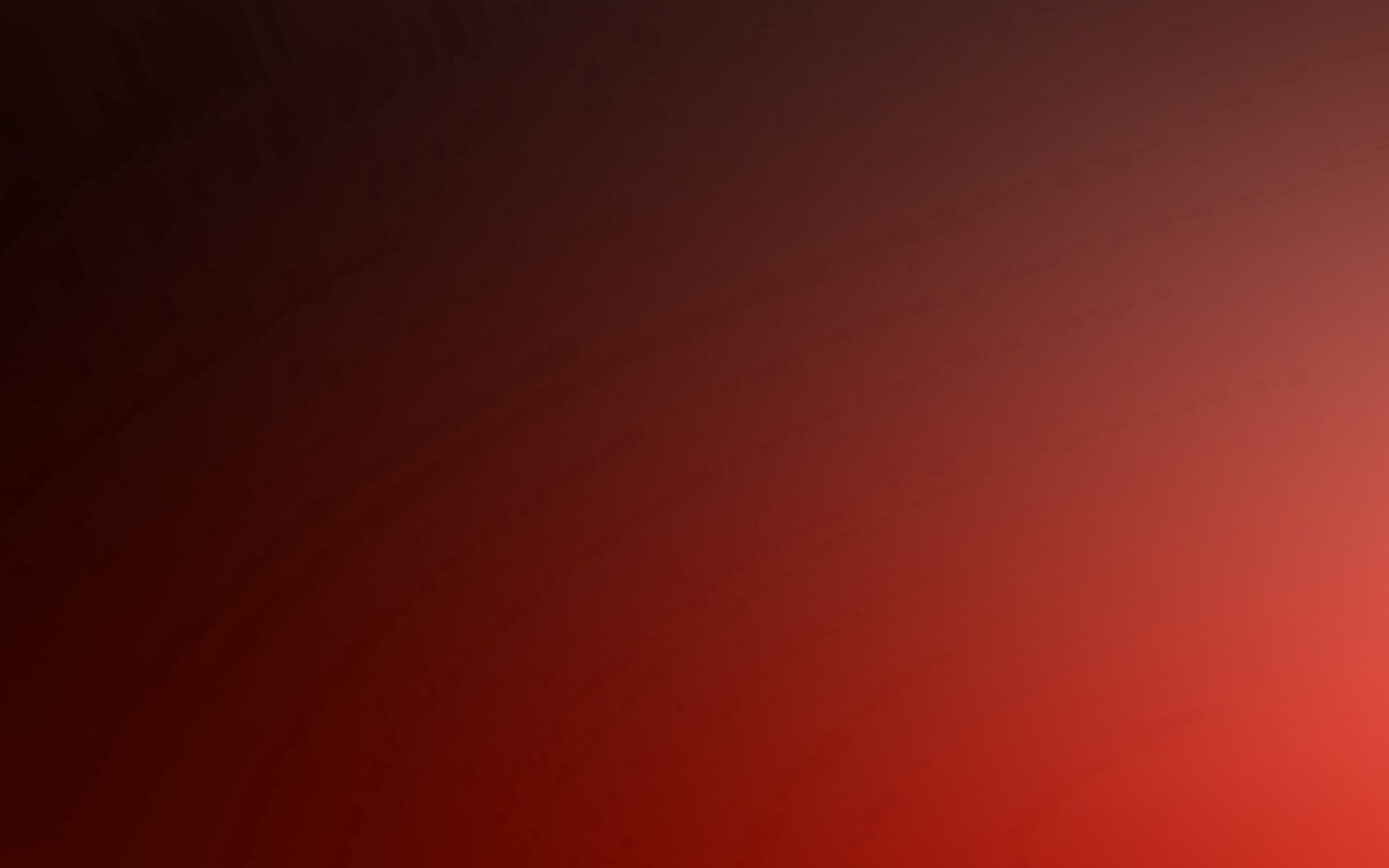 113938 descarga Rojo fondos de pantalla para tu teléfono gratis, Abstracción, Desteñido, Descolorido, Fondo, Sombra Rojo imágenes y protectores de pantalla para tu teléfono
