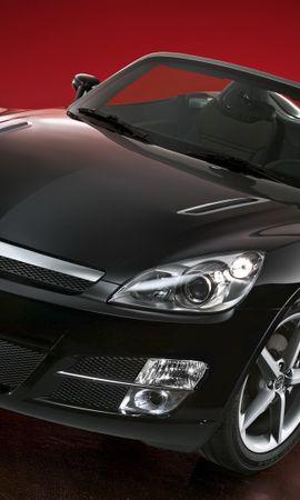 48279 скачать обои Транспорт, Машины, Опель (Opel) - заставки и картинки бесплатно
