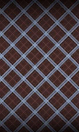 108745 baixar papel de parede Texturas, Textura, Rede, Grade, Listras, Estrias, Fundo - protetores de tela e imagens gratuitamente