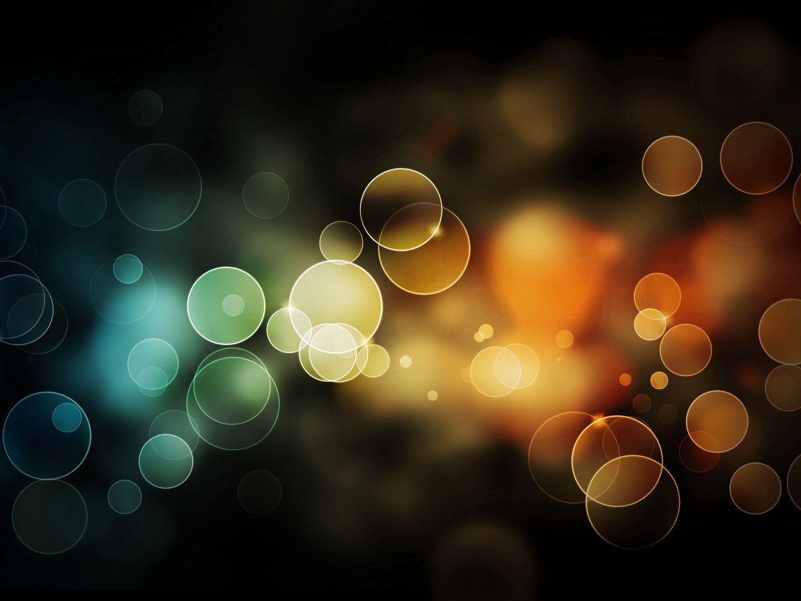 111161 Hintergrundbild herunterladen Kreise, Abstrakt, Hintergrund, Blendung, Mehrfarbig, Motley, Schatten - Bildschirmschoner und Bilder kostenlos