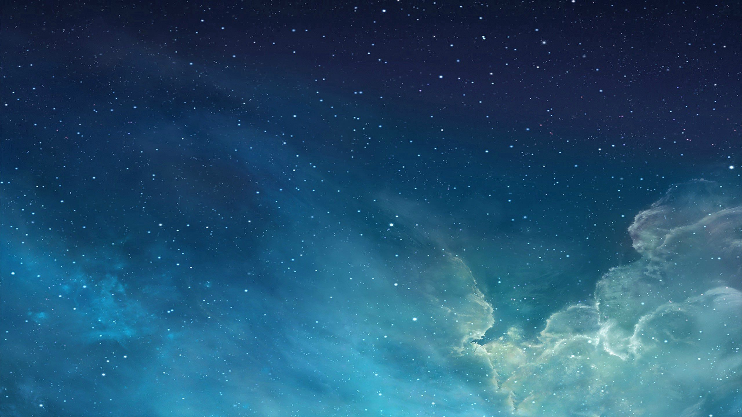 101848 download wallpaper Abstract, Sky, Clouds, Stars screensavers and pictures for free