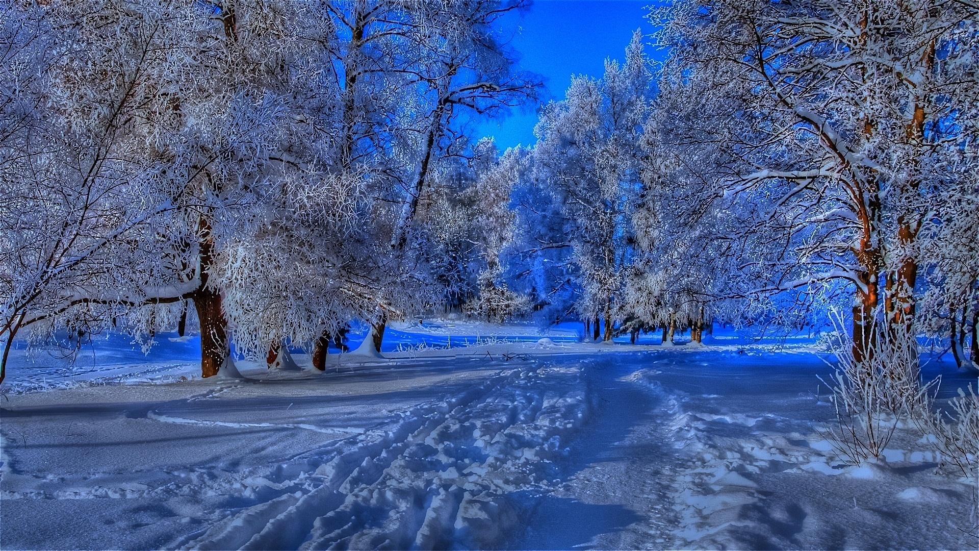 23181壁紙のダウンロード風景, 道路, ビーチ, 雪-スクリーンセーバーと写真を無料で