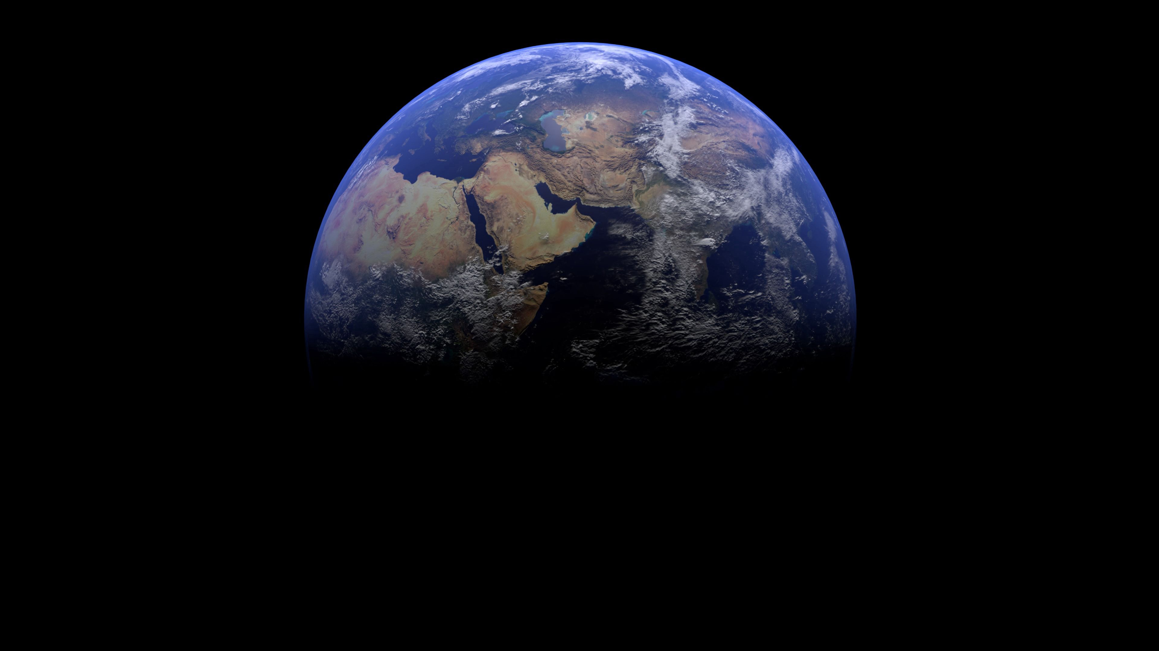 Popular Earth images for mobile phone