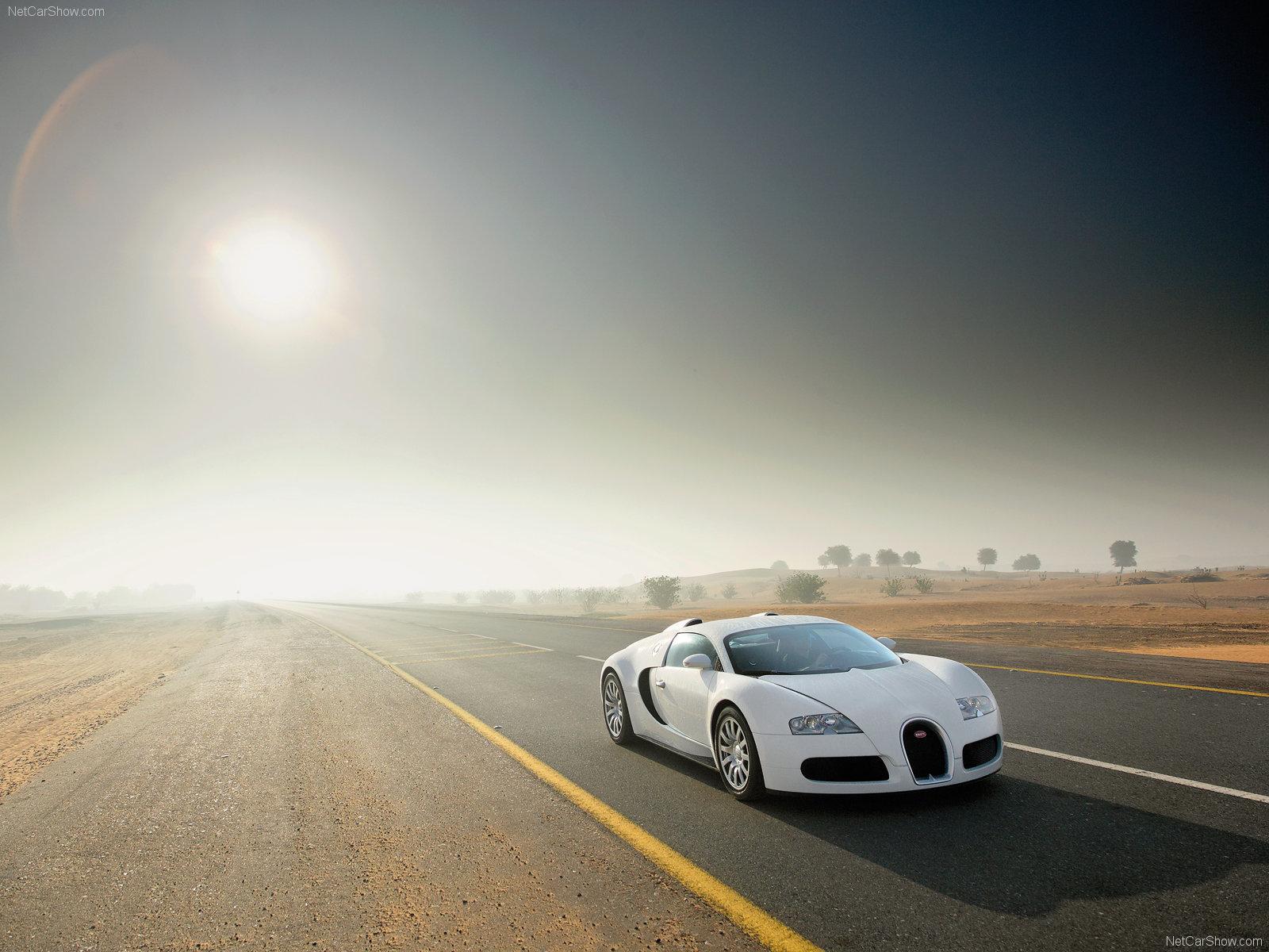 8159 скачать обои Транспорт, Машины, Дороги, Бугатти (Bugatti) - заставки и картинки бесплатно
