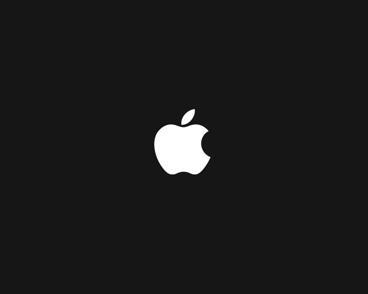 13246 download wallpaper Background, Apple, Brands, Logos screensavers and pictures for free