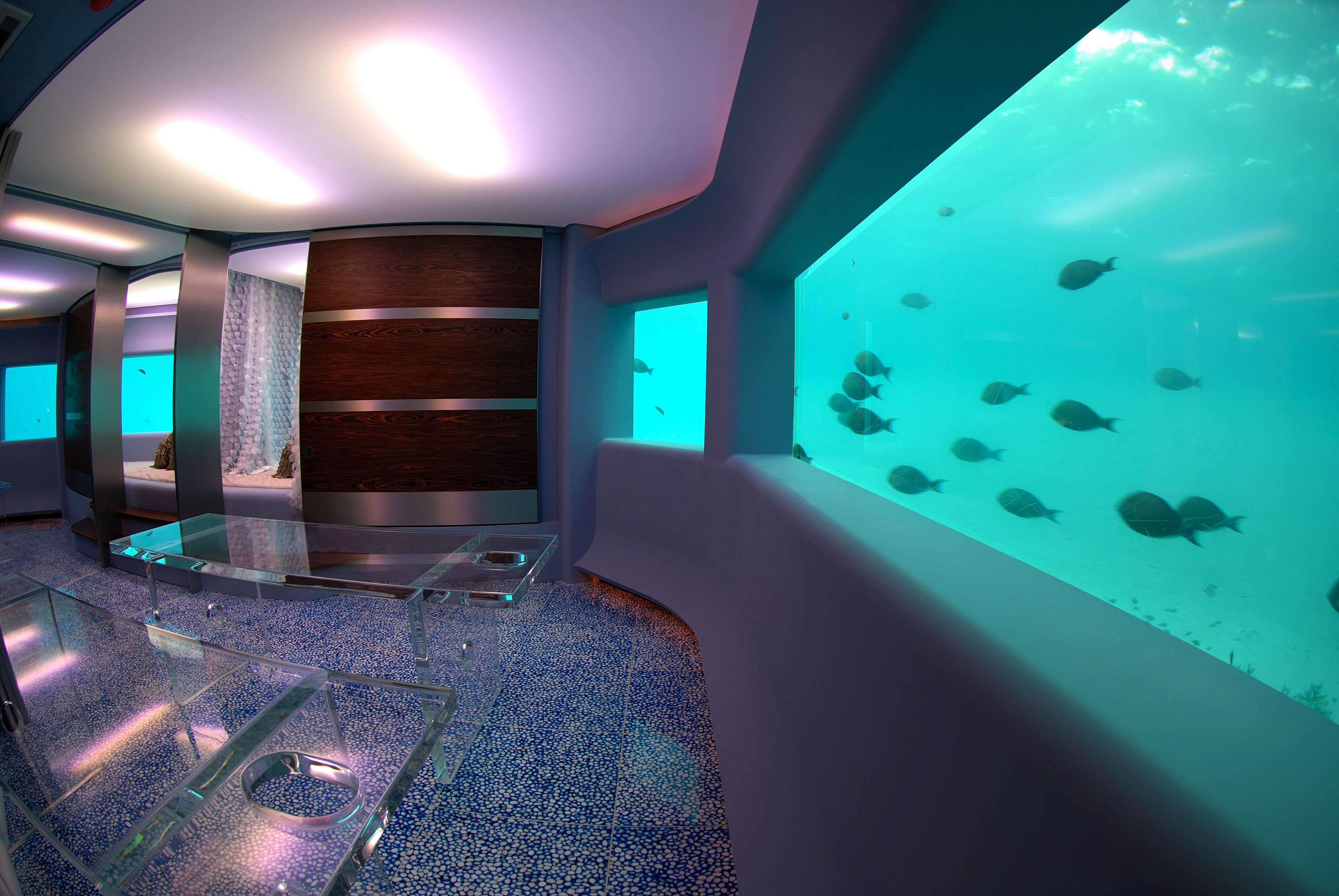 155258 Screensavers and Wallpapers Interior for phone. Download Interior, Miscellanea, Miscellaneous, Tropics, Maldives pictures for free