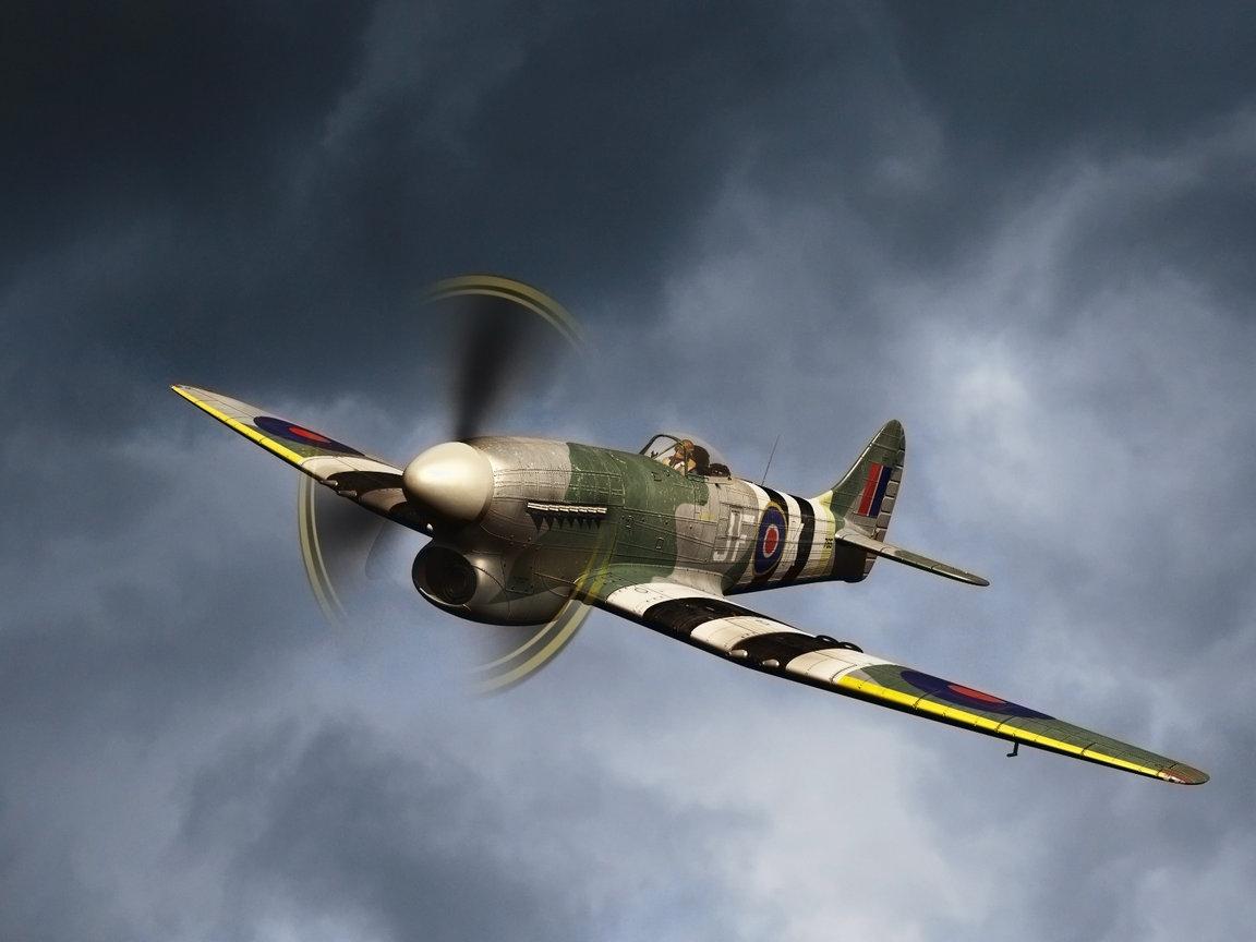 31247 Hintergrundbild herunterladen Flugzeuge, Transport - Bildschirmschoner und Bilder kostenlos