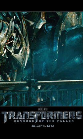 21208 скачать обои Кино, Трансформеры (Transformers) - заставки и картинки бесплатно