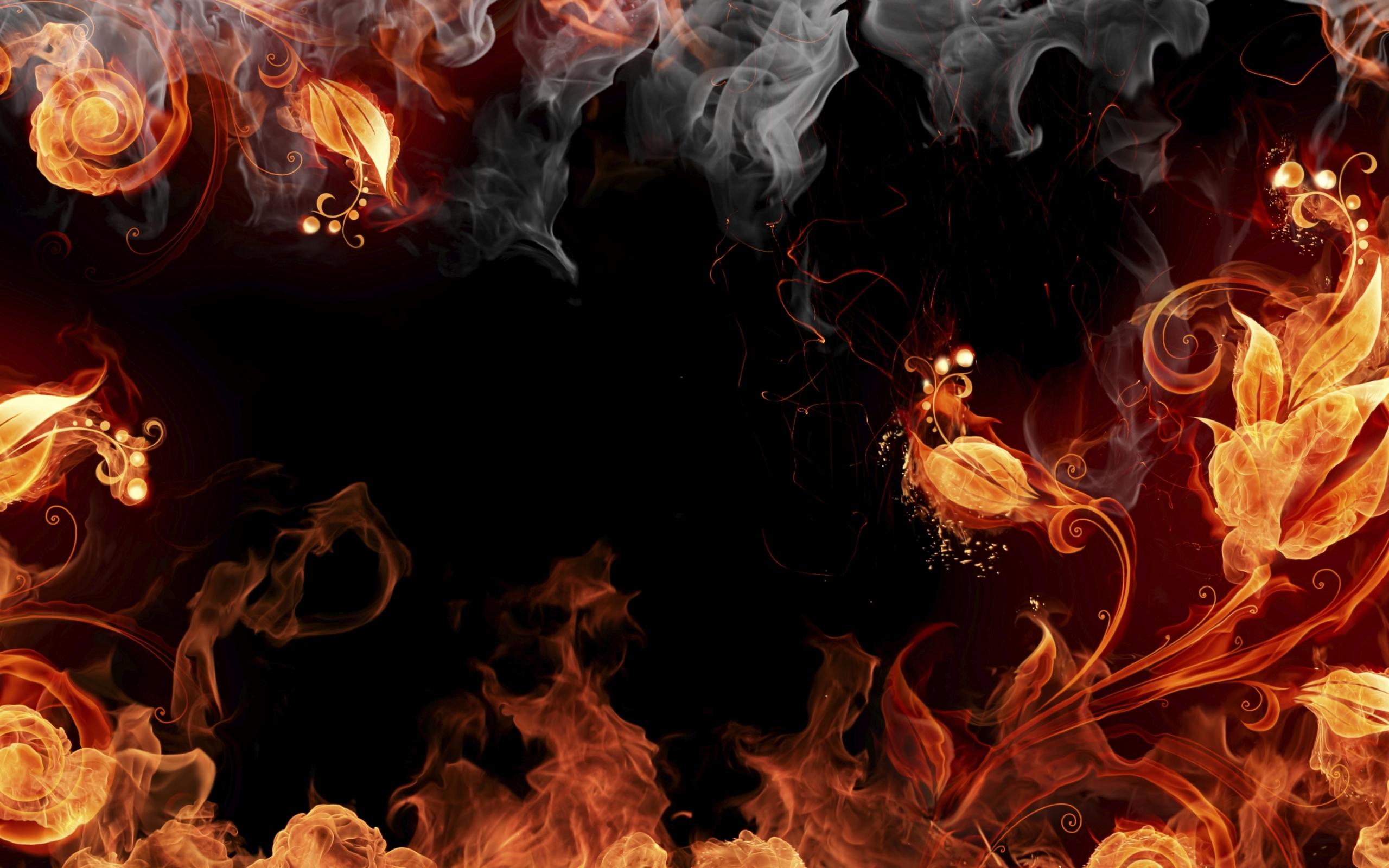 2520 免費下載壁紙 艺术, 火, 图片 屏保和圖片