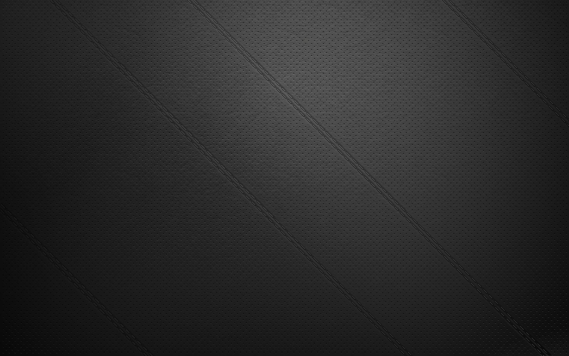 55287 обои 1080x2340 на телефон бесплатно, скачать картинки Текстура, Текстуры, Кожа, Строчка, Нить, Перфорация, Перфорированная Кожа 1080x2340 на мобильный