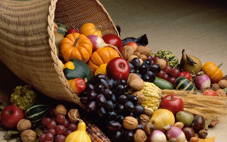 33435 Заставки и Обои Овощи на телефон. Скачать Фрукты, Еда, Овощи картинки бесплатно