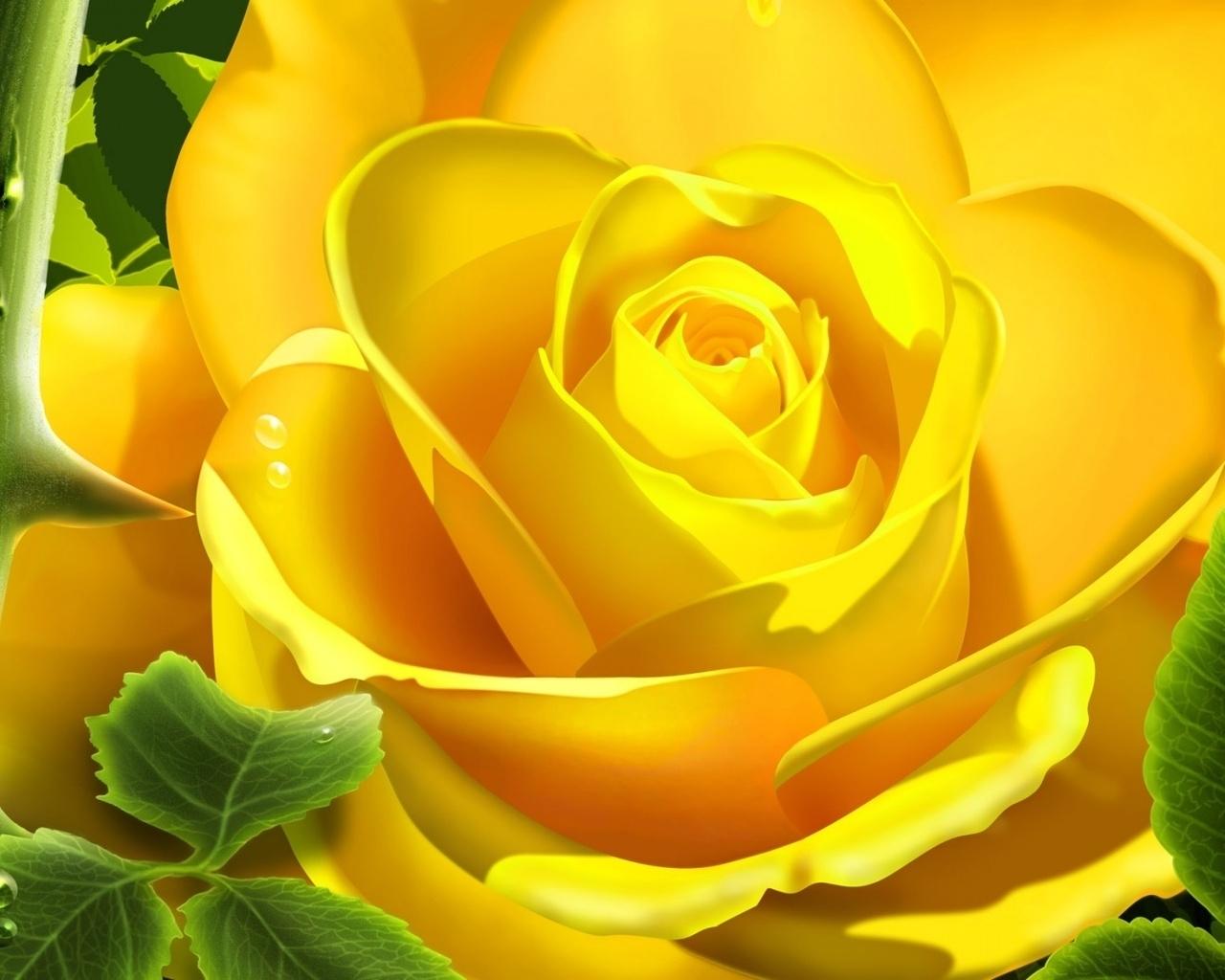 2034 Hintergrundbild herunterladen Bilder, Roses, Pflanzen, Blumen - Bildschirmschoner und Bilder kostenlos